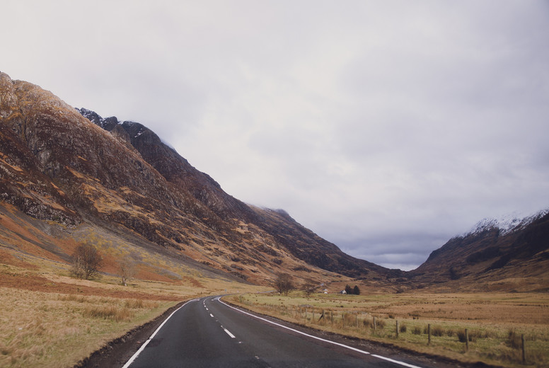 Scotland  28