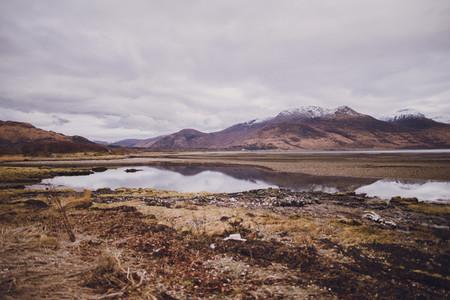 Scotland 32