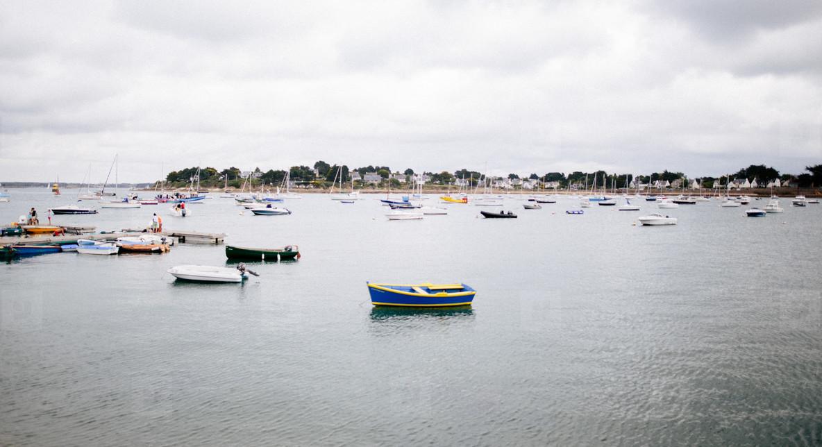 Bretagne  01