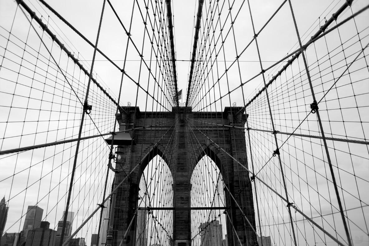New York  09