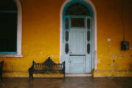 Cuba 04