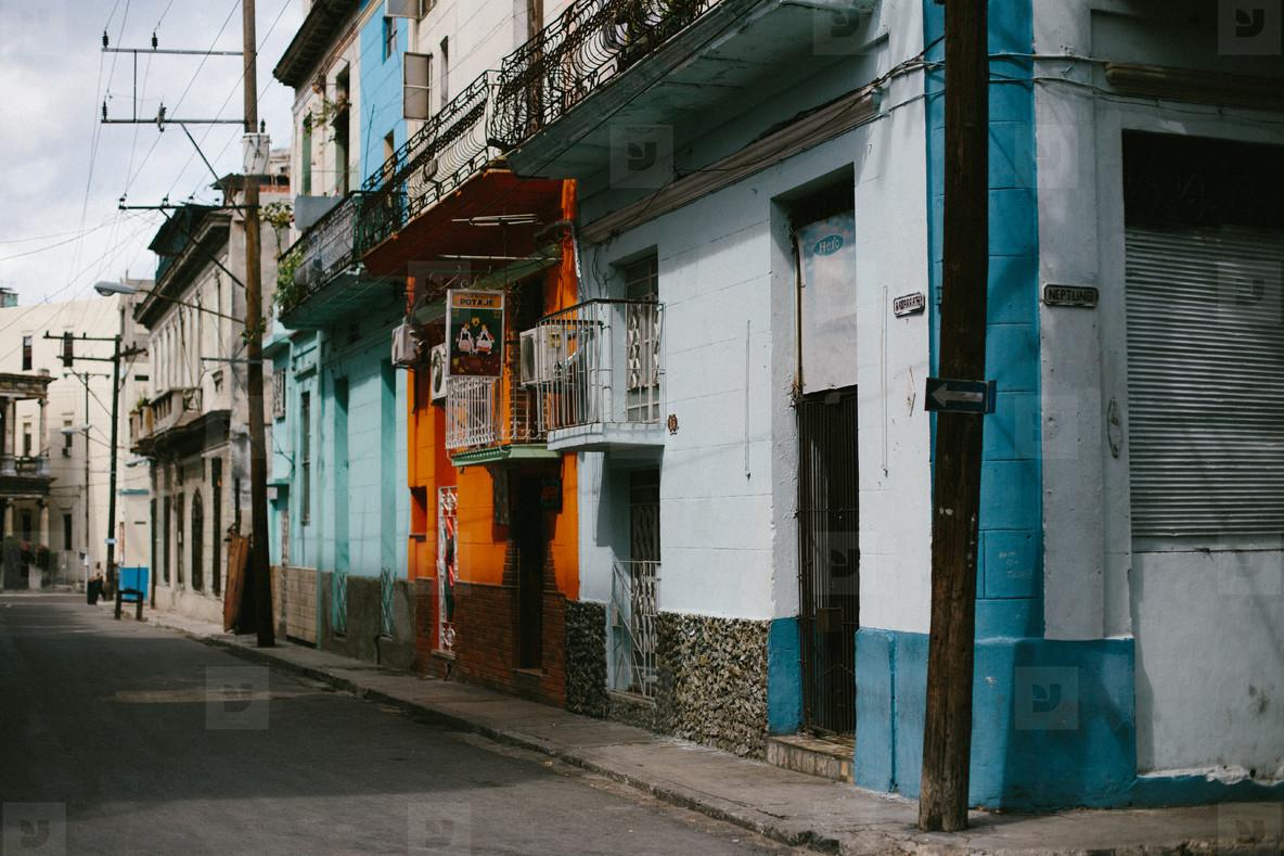 Cuba  10