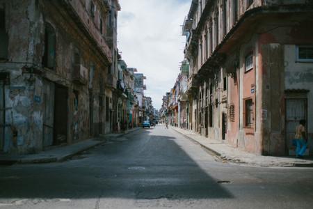 Cuba 13