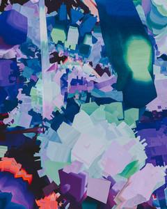 Digital Watercolor 10