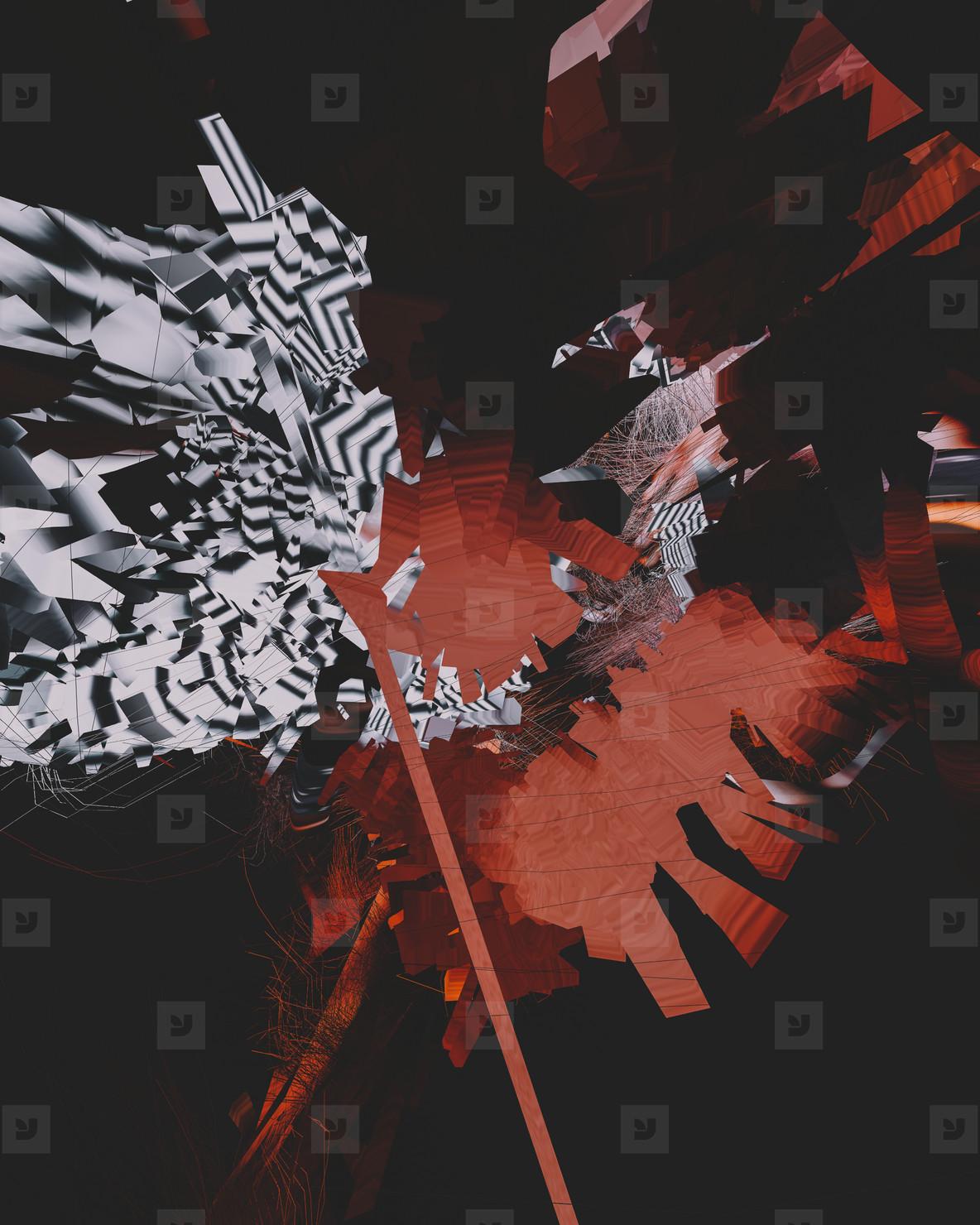 Atria   Ventricles 01