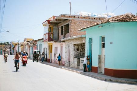 Cuba 23