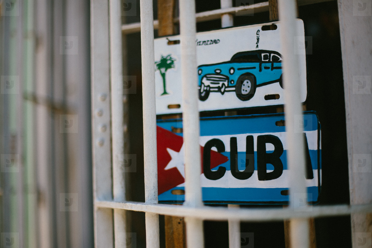 Cuba  24