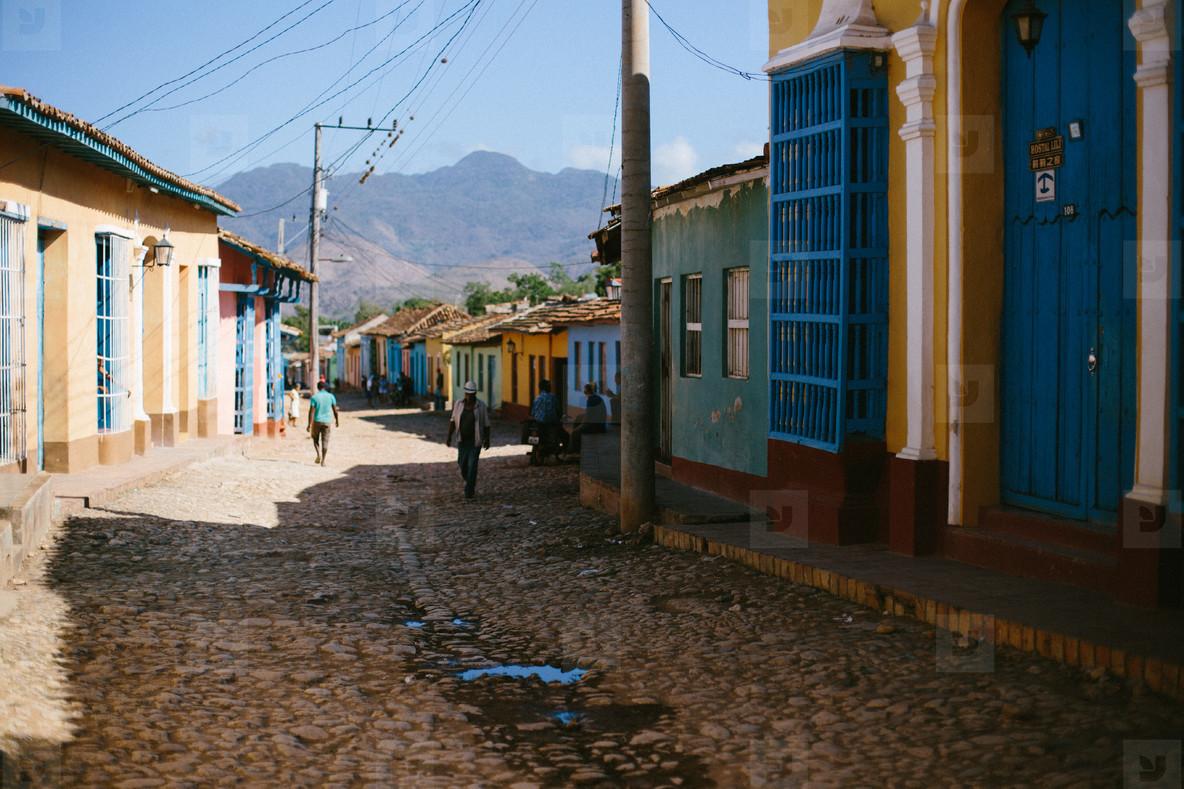 Cuba  27