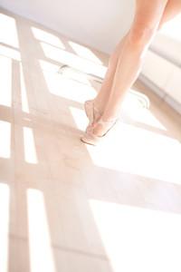 Young Ballerina 07