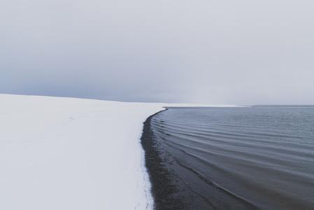 East Iceland 01