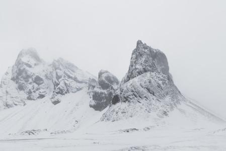 East Iceland 02