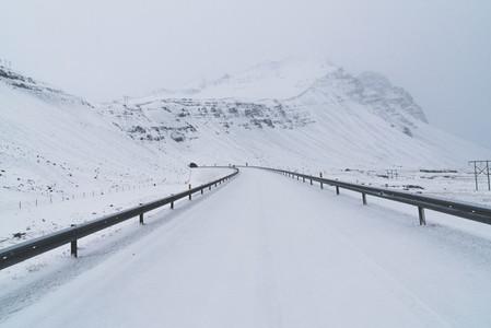 East Iceland 03