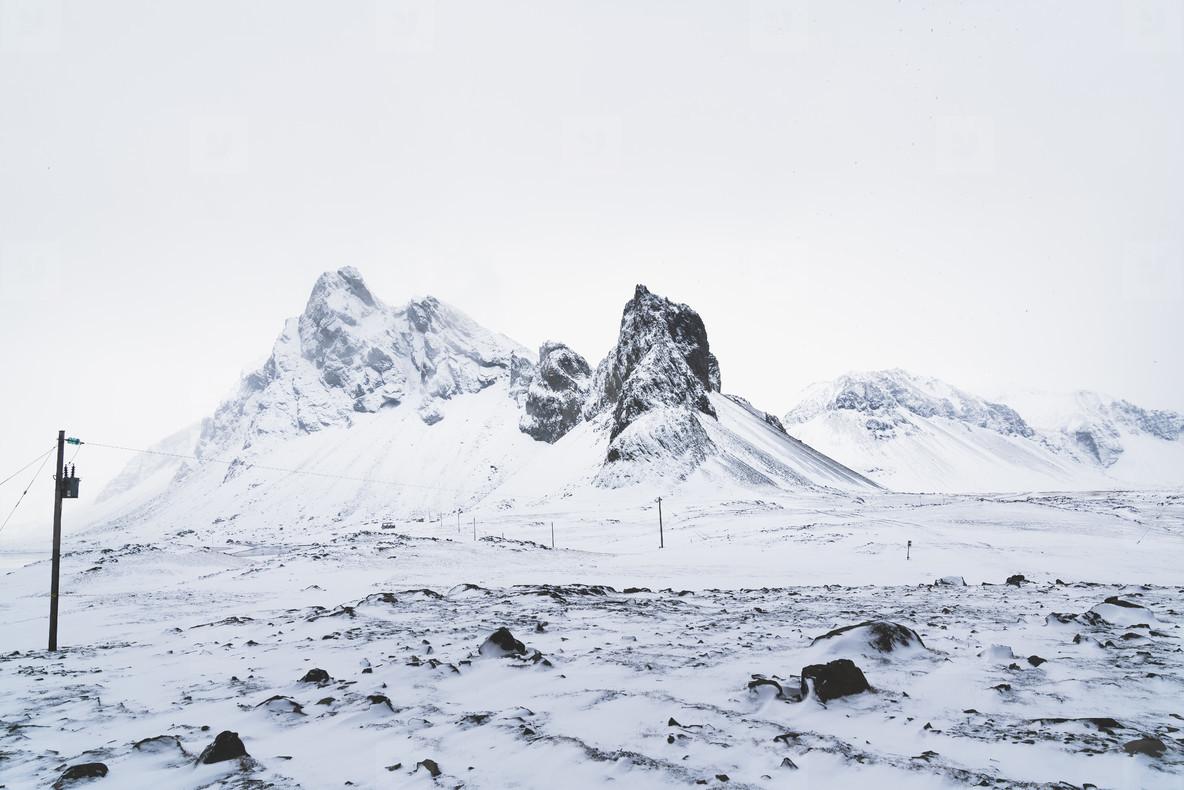 East Iceland  04
