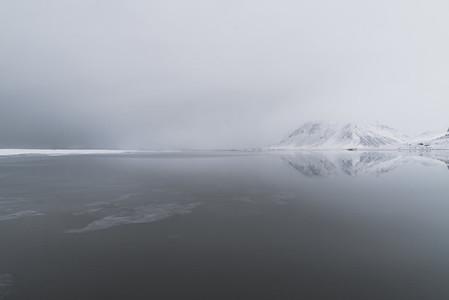 East Iceland 05