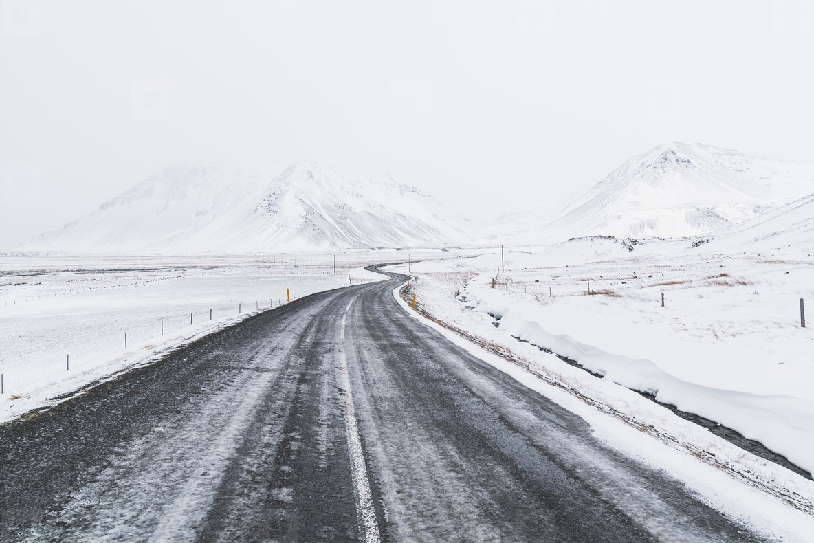 East Iceland  07