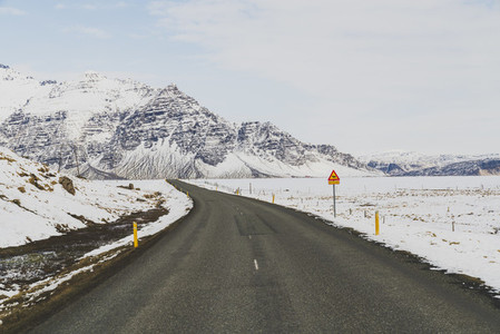 South Iceland 01