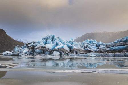 South Iceland 10