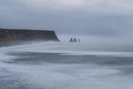 South Iceland 14