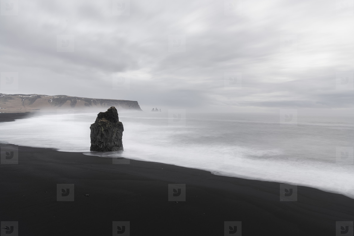 South Iceland  15