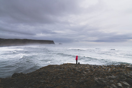 South Iceland 16