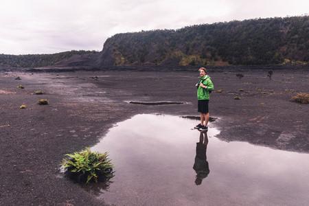 Hawai039 i Volcanoes National Park