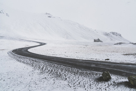Austurland Eastern Iceland 02