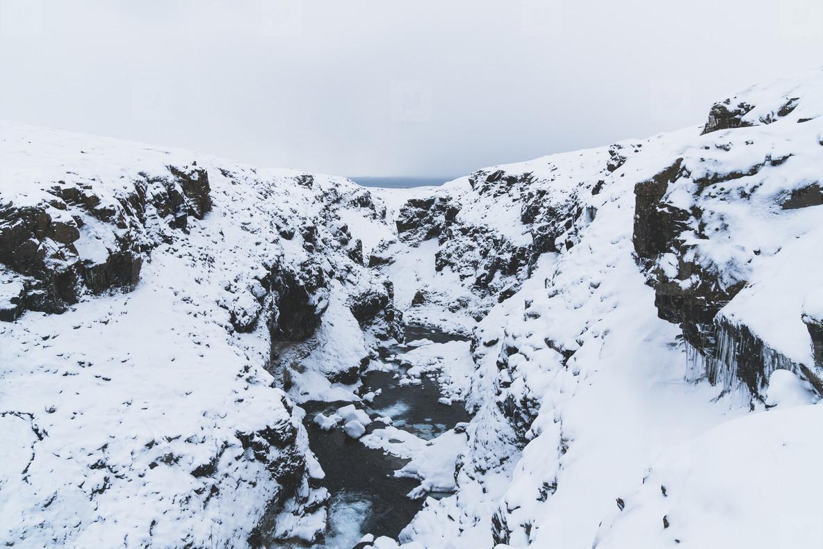 Austurland  Eastern Iceland  05