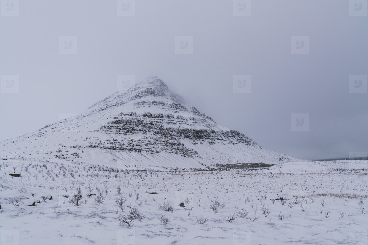 Austurland  Eastern Iceland  06
