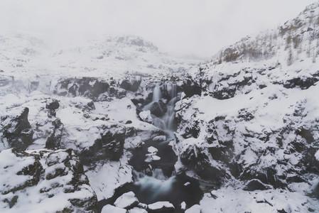 Austurland  Eastern Iceland 07
