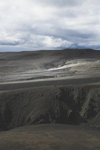 Icelandic Central Highlands 02