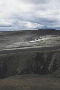 Icelandic Central Highlands 02
