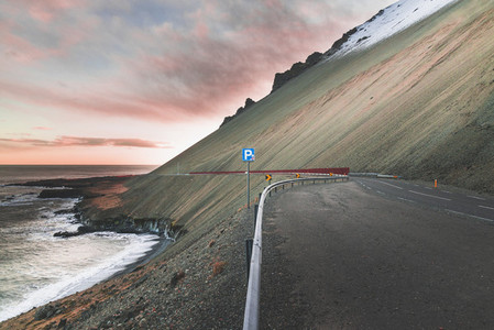 Austurland  Eastern Iceland 01