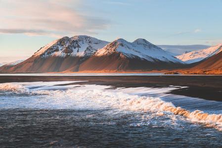 Austurland  Eastern Iceland 03
