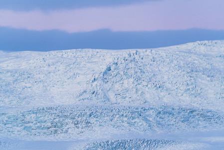 Fjallsarlon Iceberg Lagoon 02