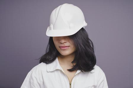 Hard Hat 01