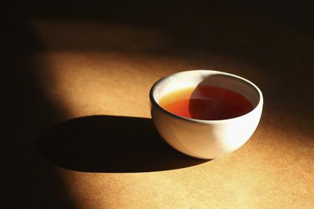 Tea Leaving 01