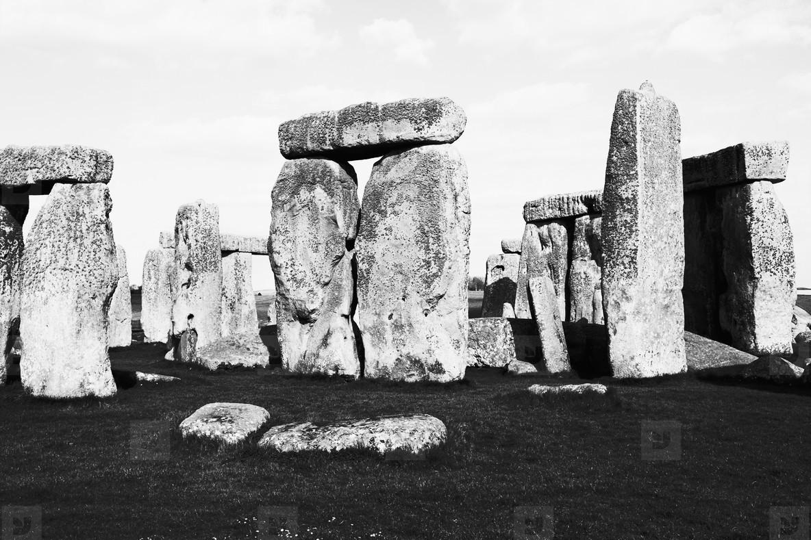 Standing Stones  05