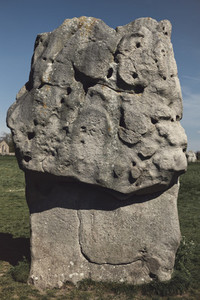 Standing Stones 06