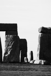 Standing Stones 11