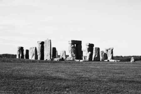 Standing Stones 14