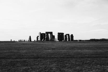 Standing Stones 17
