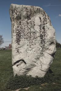 Standing Stones 18