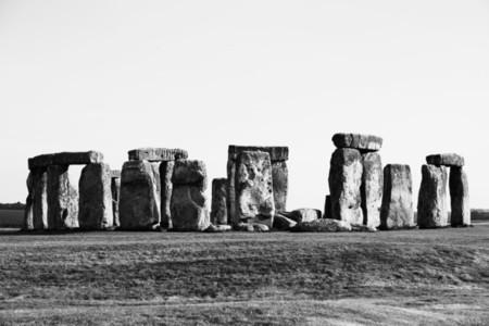 Standing Stones 19