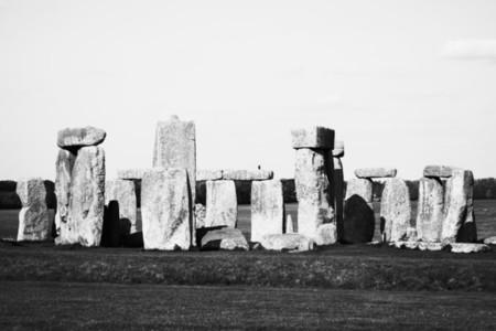 Standing Stones 20