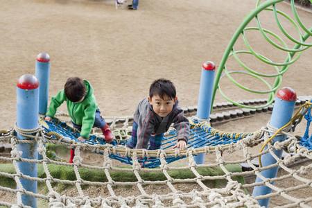 Couples Parks Kids 36