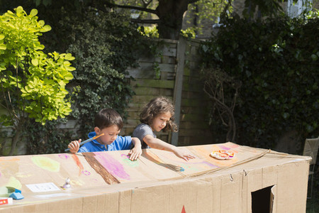 Backyard Crafts 06