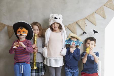 Crafty Kids 01
