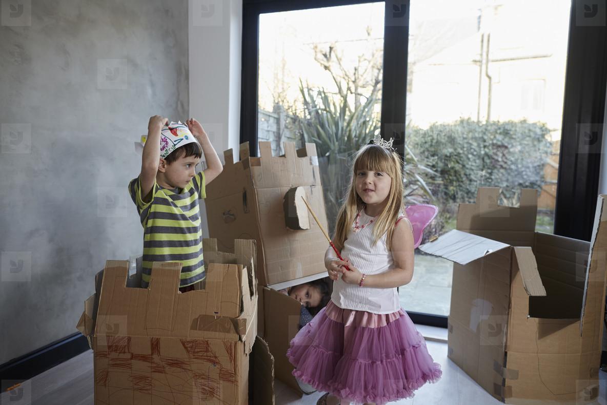 Crafty Kids  17