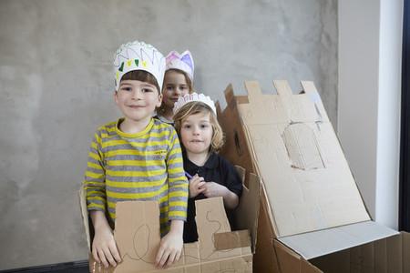 Crafty Kids 18