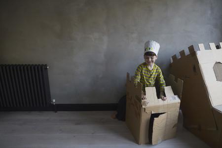 Crafty Kids 27
